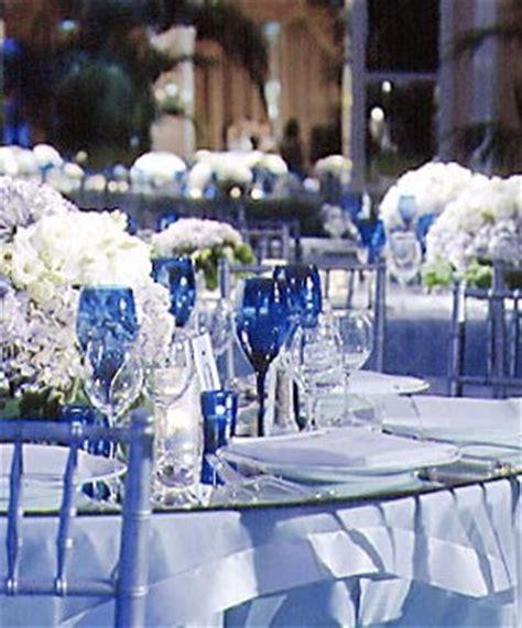 cheap wedding decorations ideas bridethemes black white