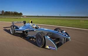 Calendrier Formule E : marrakech accueillera le championnat du monde de formule e my little kech ~ Medecine-chirurgie-esthetiques.com Avis de Voitures