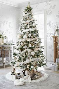40, Most, Loved, Christmas, Tree, Decorating, Ideas, On, Pinterest