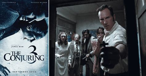 Of course, many horror movies in the past have claimed to be based on real events, from. By Moumita Basu