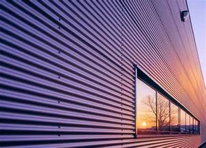 corrugated metal siding photos With discount steel roofing
