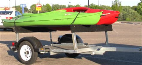 Nearest Boat Supply Store by Bass Baby And Bass Boats Basshunter Mini Pontoons