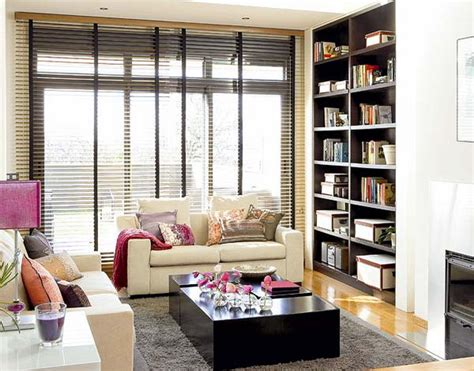 living room library design ideas creating a home library in the living room interior design ideas and architecture designs