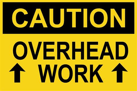 Related Keywords & Suggestions For Osha Warning Signs. Va Mortgage Loan Guidelines Solar Roofs Cost. Credit Cards That Don T Check Credit. Wireless Industrial Control Oil Spill Mats. Plumbing And Things Redwood City. Pediatrician Job Availability. Anesthesia For Wisdom Teeth Removal. Investment Banking Associate Jobs. Remote Connect Software Stockton Adult School