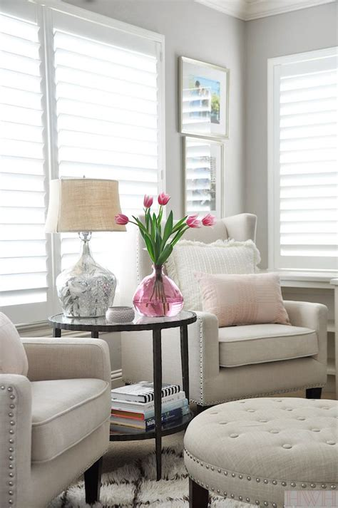 home styling tips family living room inspiration