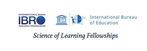 unesco international bureau of education ibro applications open for ibro ibe unesco science of