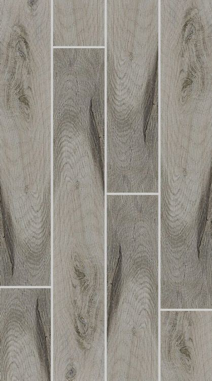 Bien Zebra Wood Maple Porcelain Tile   Builders Surplus