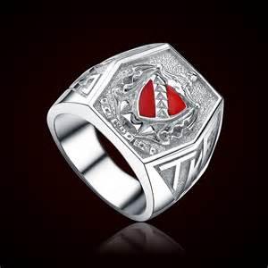 his and hers wedding ring sets tau kappa epsilon crest ring tke r001 king jewelry
