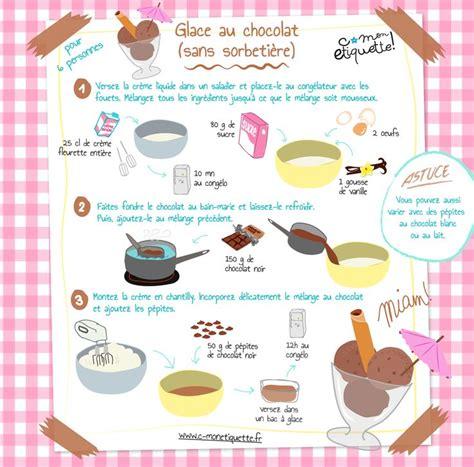 recettes cuisine enfants les 25 meilleures idées concernant étiquettes de cuisine