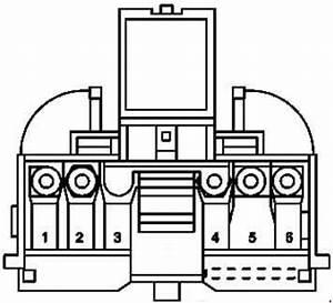2006 Slk Fuse Diagram : 2004 2010 mercedes benz slk r171 fuse diagram fuse diagram ~ A.2002-acura-tl-radio.info Haus und Dekorationen