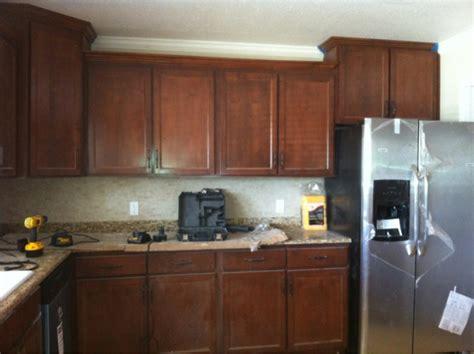 custom built kitchen cabinets for sale in tulsa oklahoma