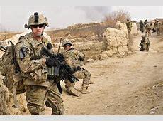 FileDefensegov News Photo 120103AAX238016 US Army