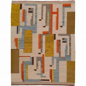 68 best TEXTILES & RUGS images on Pinterest