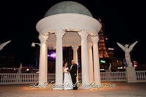 lovers39 package las vegas strip wedding las vegas With las vegas strip wedding packages