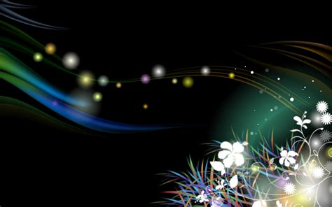 Hd Abstract Picture by Black Abstract Desktop Wallpaper Hd Wallpapers