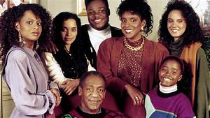 Phylicia Rashad says she was misquoted; Cosby stays mum ...