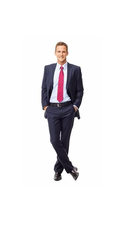 Businessman Business Office Astrology Virtual Estates Trusts