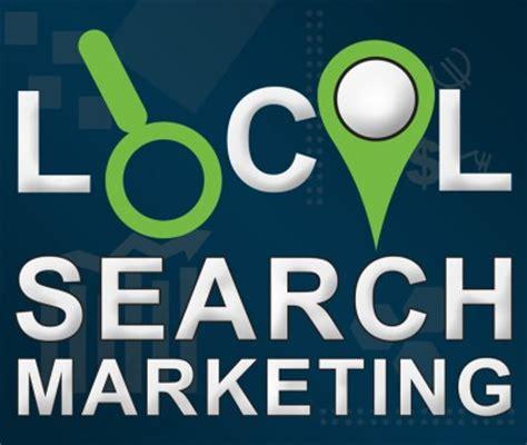 local search optimization local search optimization michigan web design smart