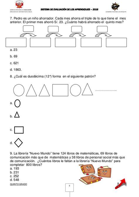 respuestas libro de matematicas de 5 grado el rombo desaf 237 o 32 desaf 237 os matem 225 ticos quinto