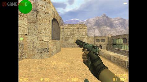 csgo deagle directive cs  skins weapons desert