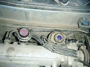 1993 Toyota Camry Le 2 2l Egr Valve Bypass Capable