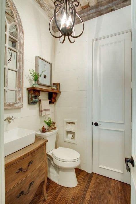 Modern Farmhouse Bathroom Vanity Lighting by Best 25 Farmhouse Lighting Ideas On Farmhouse