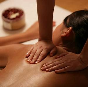 Massageglorious massage vortex therapy for Best massage therapy