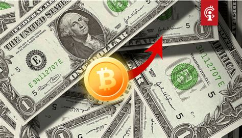 No longer it is required to buy expensive equipment and waste your all you need only to do is share your referral link with friends or in social media which is available in your account and earn your extra bitcoins. Plan B: Bitcoin (BTC) boven de $10.000 nog voor eind 2019 » Crypto Insiders
