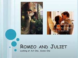 powerpoint romeo and juliet bellacoolaco With romeo and juliet powerpoint template