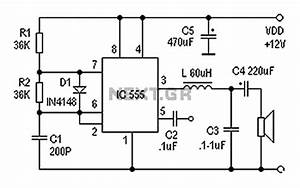 2 Amplifier Wiring Diagram Amplifier Block Diagram Wiring