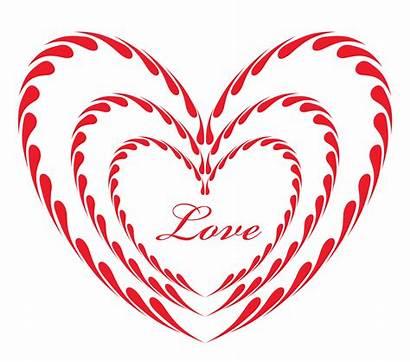 Clipart Heart Ornament Transparent Valentine Broken Pluspng
