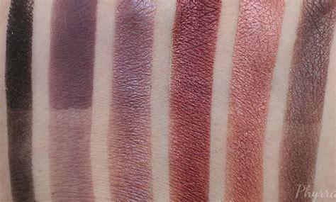 eyeshadows misc brands images  pinterest