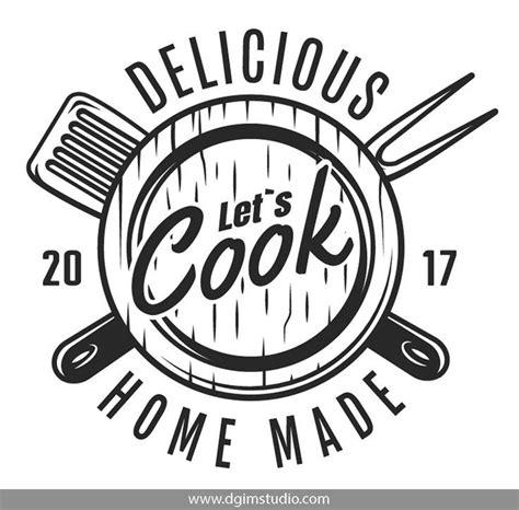18+ Breathtaking A Kitchen Logo
