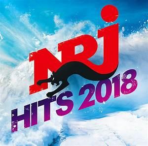 The Dome Cd 2018 : nrj hits 2018 various cd kaufen ~ Jslefanu.com Haus und Dekorationen