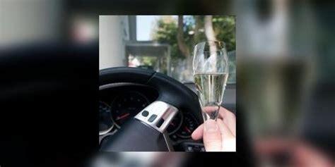 alcool conducteur alcool et f 234 tes l entourage du conducteur doit g 233 rer l alcool e sante be e sant 233