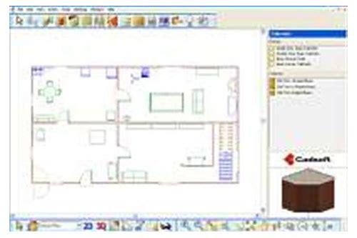 Raumplaner Kostenlos Download Elegant Ikea Raumplaner Ikea