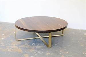 coffee table exciting brass coffee table brass coffee With wood and brass coffee table