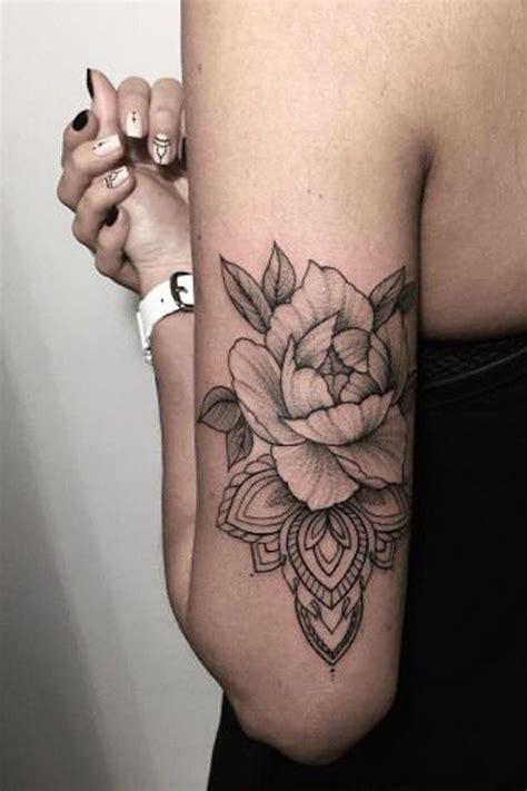 tattoos  women ideas  pinterest future