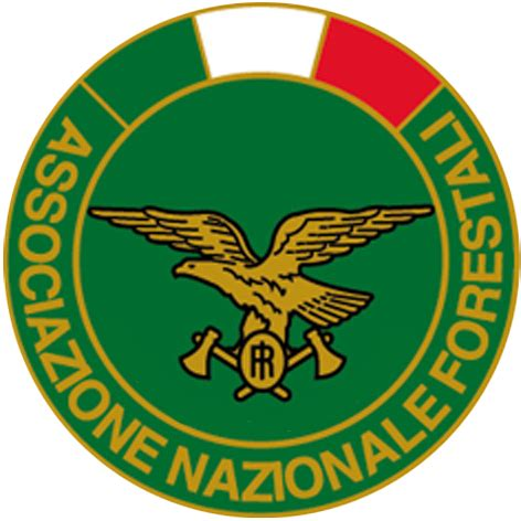Ufficio Filatelico Poste Italiane - a barga un annulla filatelico di poste italiane per il