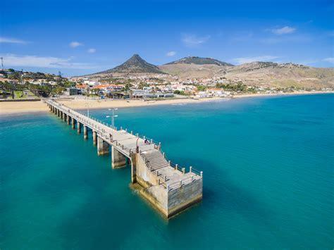 landscape advertising porto santo line online ricardo faria paulino photography