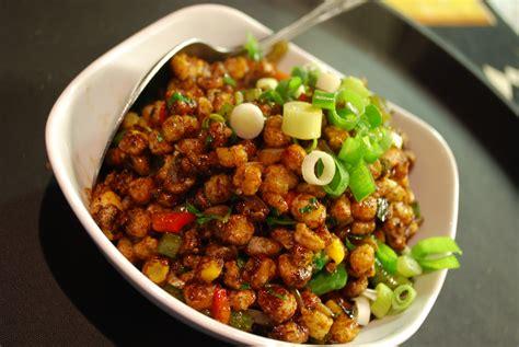 sri lanka cuisine gourmet guidance from a gecko gecko sri lanka
