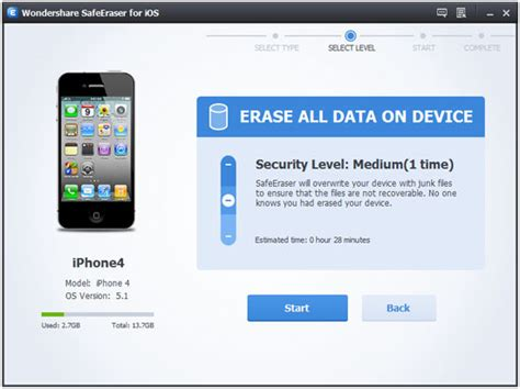how to delete data from iphone iphone data recovery how to delete photos from iphone
