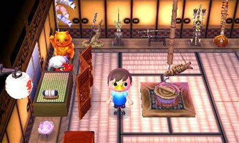 japanese themed room acnl beautiful rooms animal