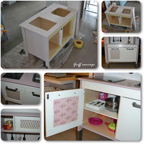 cuisine enfants ikea cuisine bois enfant ikea myqto com