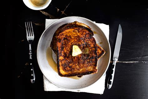 Animated French Toast 78286