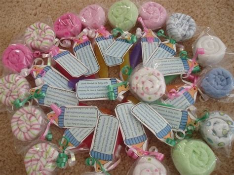 baby shower decorative ideas pictures   images