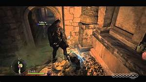 GameSpot Reviews Dragon39s Dogma Dark Arisen Xbox 360