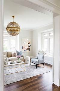 living room design ideas Chic Living Room Decorating Ideas And Design 20 (Chic Living Room Decorating Ideas And Design 20 ...