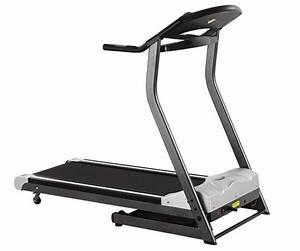 China Home Gym Treadmill  Otd-679