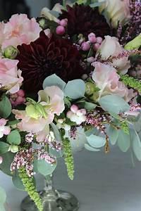 how to make an asymmetrical flower arrangement jane can
